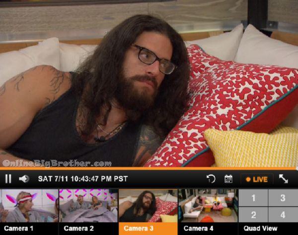 Big-Brother-17 2015-07-11 22-44-43-952_jpg