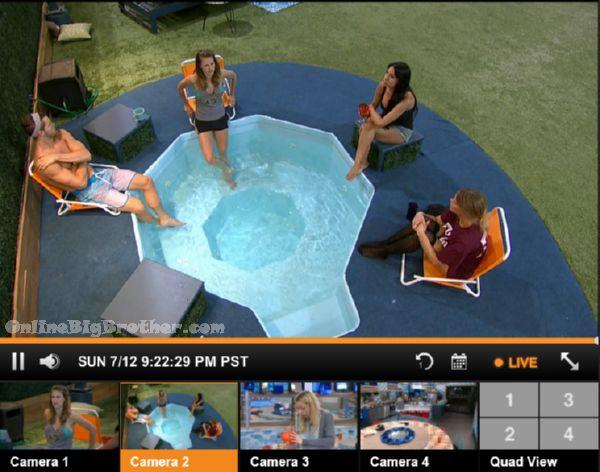 Big-Brother-17 2015-07-12 21-23-32-031_jpg