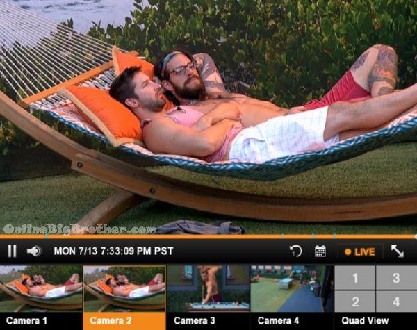 Big-Brother-17 2015-07-13 19-34-09-591_jpg
