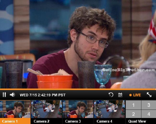 Big-Brother-17- 2015-07-15 14-43-11-386