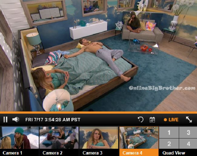Big-Brother-17- 2015-07-17 03-55-24-990
