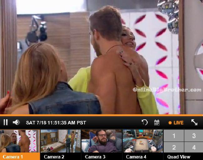 Big-Brother-17- 2015-07-18 11-52-27-725