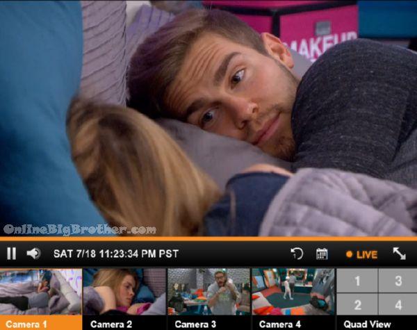 Big-Brother-17 2015-07-18 23-24-35-771_jpg