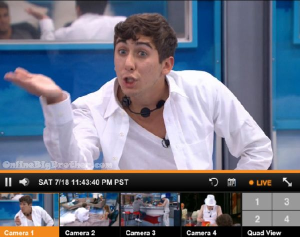 Big-Brother-17 2015-07-18 23-44-37-615_jpg