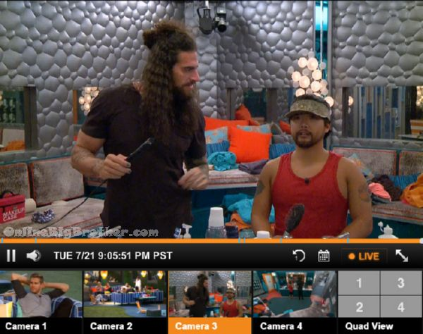 Big-Brother-17 2015-07-21 21-07-02-342_jpg