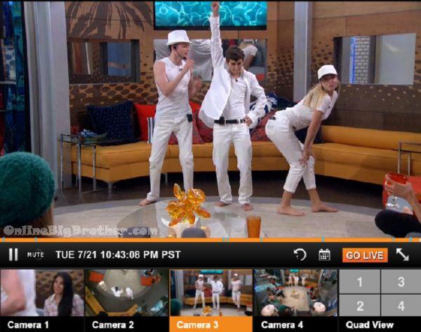 Big-Brother-17 2015-07-21 22-45-49-962_jpg