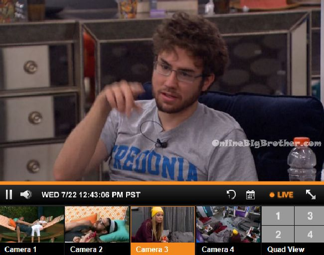 Big-Brother-17- 2015-07-22 12-43-56-351