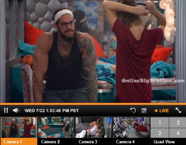 Big-Brother-17- 2015-07-22 13-04-47-991