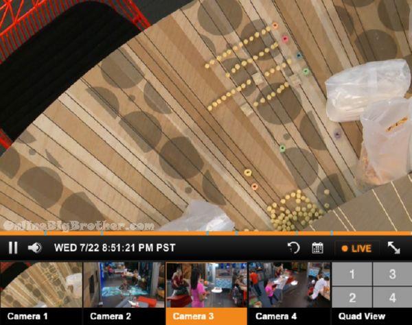 Big-Brother-17 2015-07-22 20-52-15-569_jpg