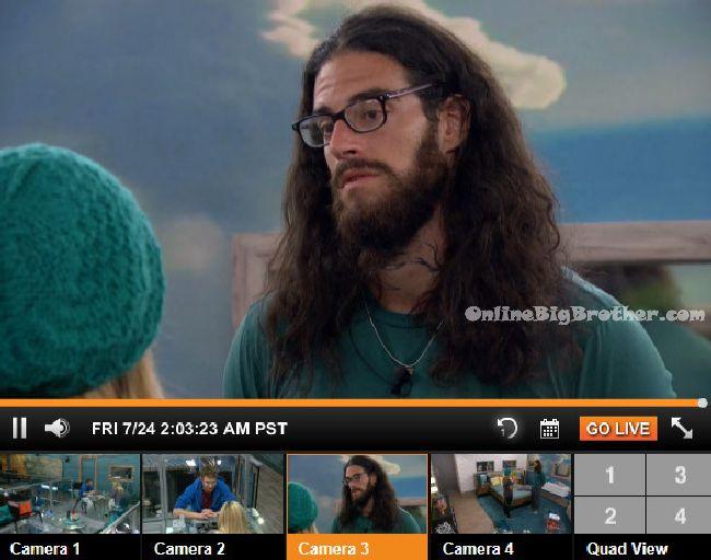 Big-Brother-17- 2015-07-24 02-06-21-370