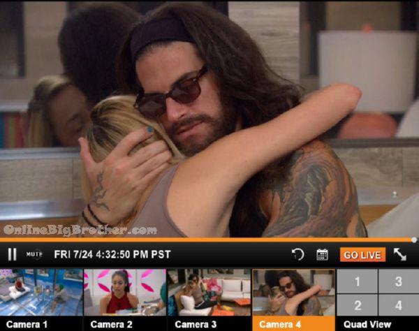 Big-Brother-17 2015-07-24 16-48-07-885_jpg
