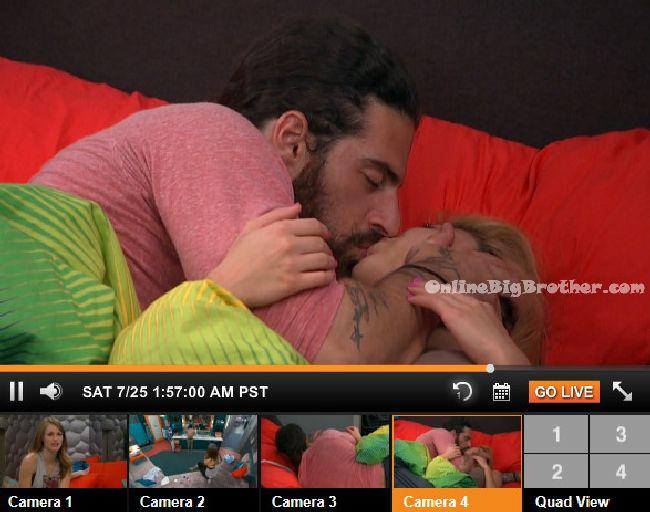 Big-Brother-17- 2015-07-25 02-36-18-963