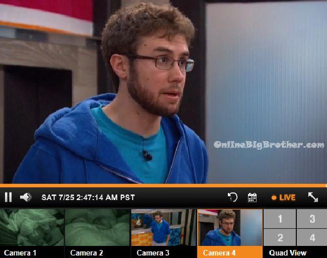 Big-Brother-17- 2015-07-25 02-48-11-641
