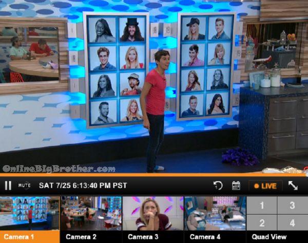 Big-Brother-17 2015-07-25 18-14-47-118_jpg