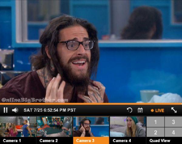 Big-Brother-17 2015-07-25 18-54-00-720_jpg