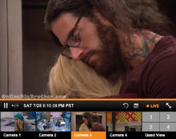 Big-Brother-17 2015-07-25 21-11-07-103_jpg
