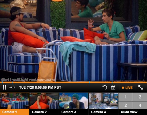 Big-Brother-17 2015-07-28 20-07-16-648_jpg