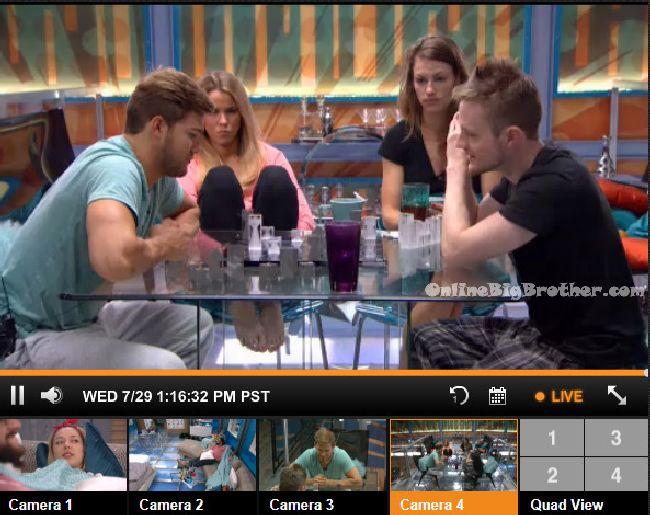 Big-Brother-17- 2015-07-29 13-17-29-554