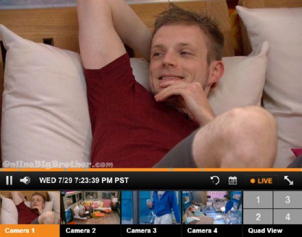 Big-Brother-17 2015-07-29 19-24-30-263_jpg