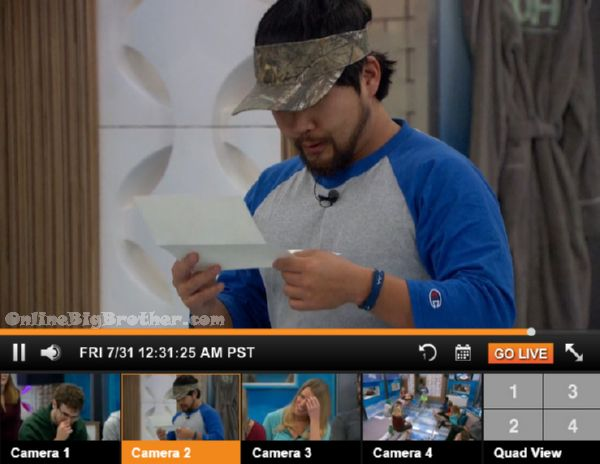 Big-Brother-17 2015-07-31 00-36-19-628_jpg