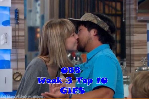 WEEK3-gifs