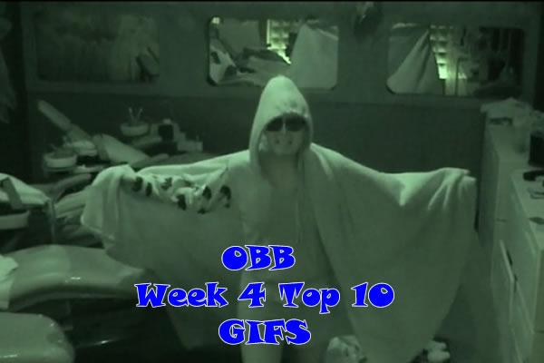 WEEK4-gifs