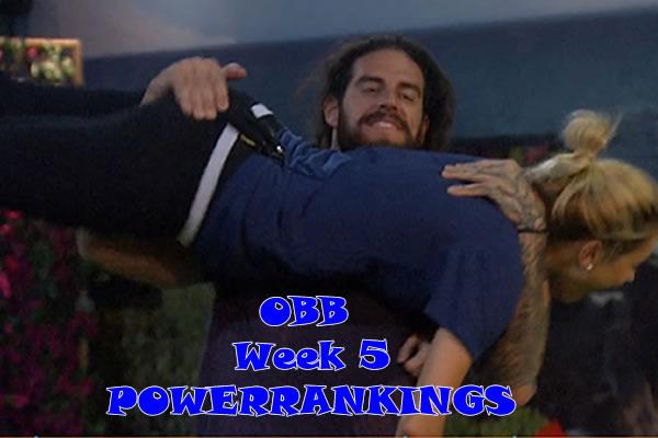 WEEK5-power