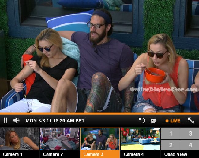 Big-Brother-17- 2015-08-03 11-17-30-511