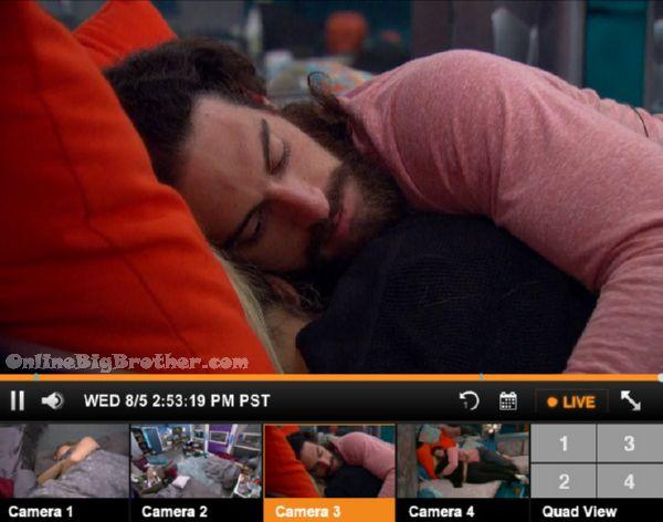 Big-Brother-17 2015-08-05 14-54-38-768_jpg