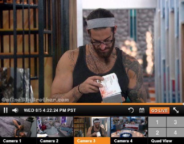 Big-Brother-17 2015-08-05 16-27-03-960_jpg