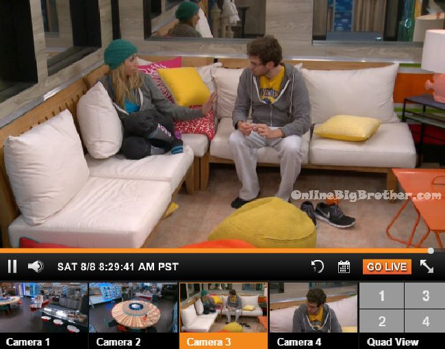 Big-Brother-17- 2015-08-08 08-51-03-653