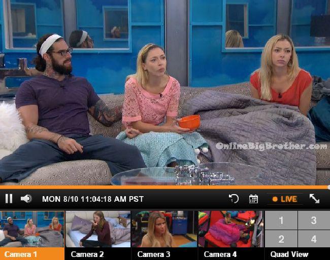 Big-Brother-17- 2015-08-10 11-05-25-319