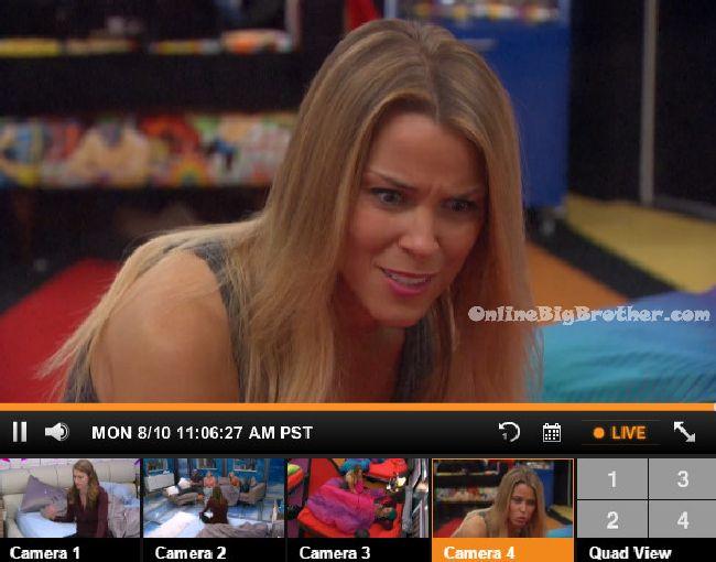 Big-Brother-17- 2015-08-10 11-07-20-361