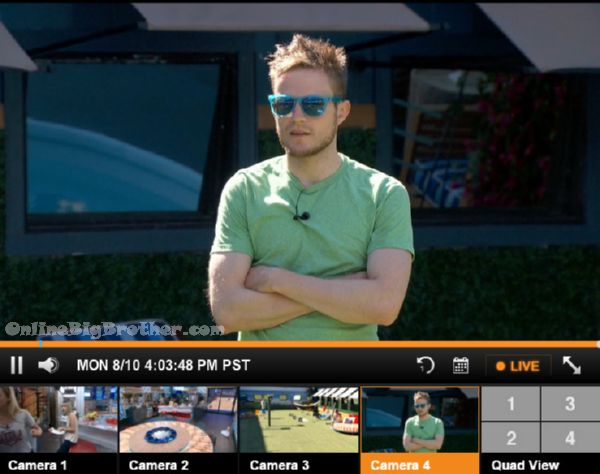 Big-Brother-17 2015-08-10 16-05-00-488_jpg
