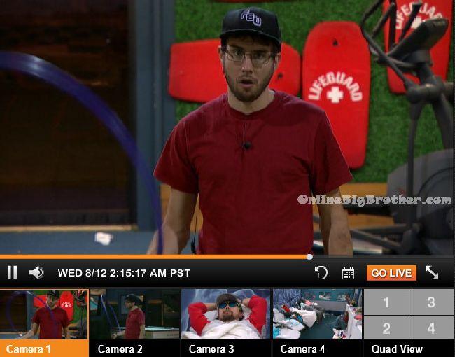 Big-Brother-17- 2015-08-12 03-18-21-882
