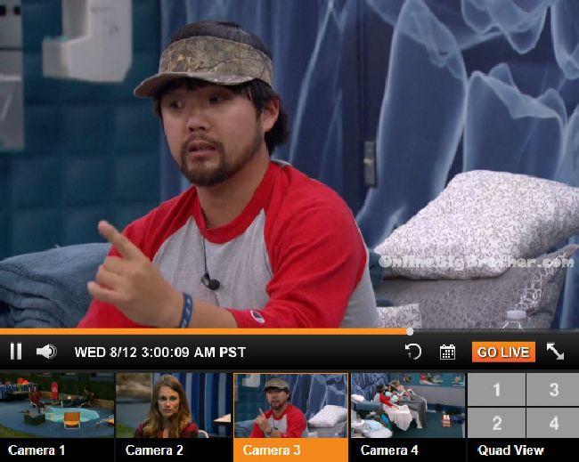 Big-Brother-17- 2015-08-12 04-16-20-369