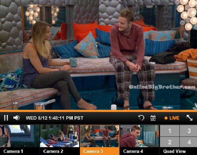 Big-Brother-17- 2015-08-12 13-49-07-374
