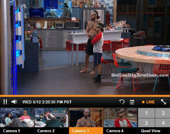 Big-Brother-17- 2015-08-12 14-26-33-151