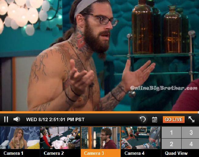 Big-Brother-17- 2015-08-12 14-59-48-993