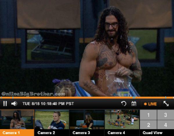 Big-Brother-17 2015-08-18 22-19-41-458_jpg