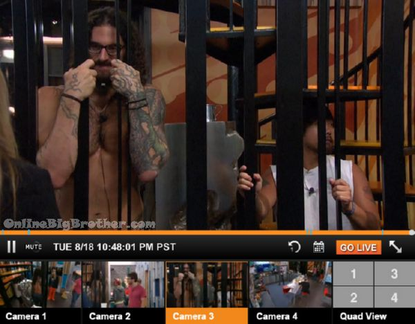 Big-Brother-17 2015-08-18 23-00-38-696_jpg