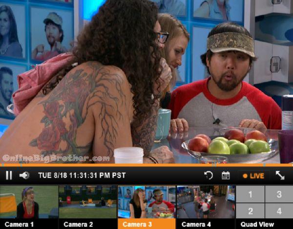Big-Brother-17 2015-08-18 23-32-34-955_jpg