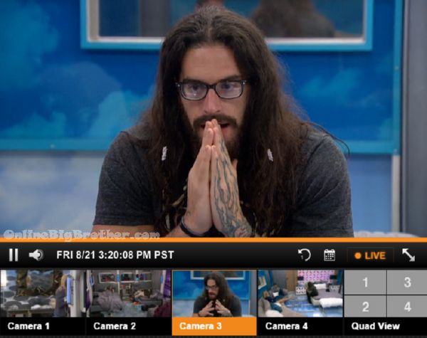 Big-Brother-17 2015-08-21 15-21-03-412_jpg
