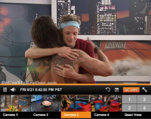 Big-Brother-17 2015-08-21 17-47-23-947_jpg