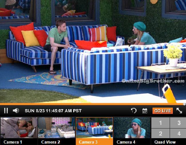 Big-Brother-17- 2015-08-23 12-00-41-086