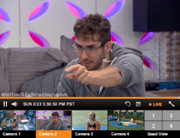 Big-Brother-17 2015-08-23 17-31-48-355_jpg