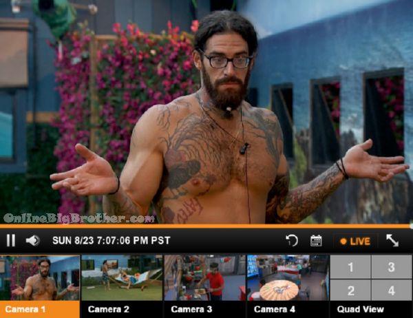 Big-Brother-17 2015-08-23 19-08-07-139_jpg