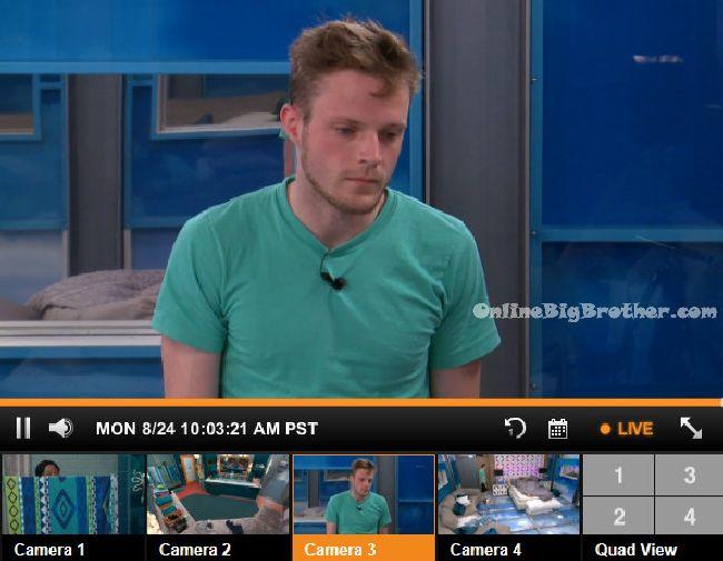 Big-Brother-17- 2015-08-24 10-04-20-525