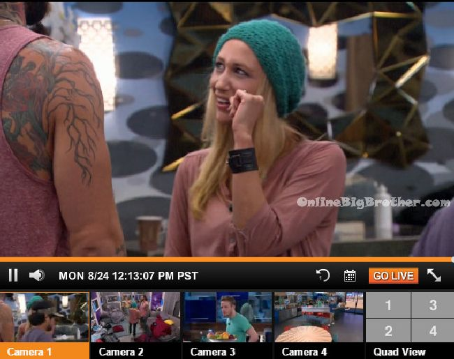 Big-Brother-17- 2015-08-24 12-16-13-790
