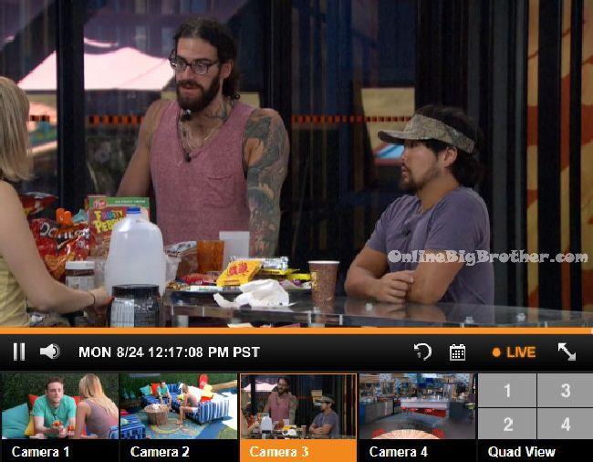 Big-Brother-17- 2015-08-24 12-17-59-680